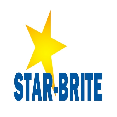 Star Brite Express Car Wash